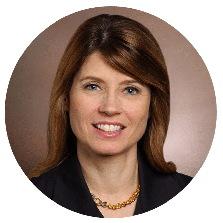 Victoria Susan Pelak, MD