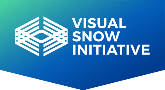 Visual Snow Initiative