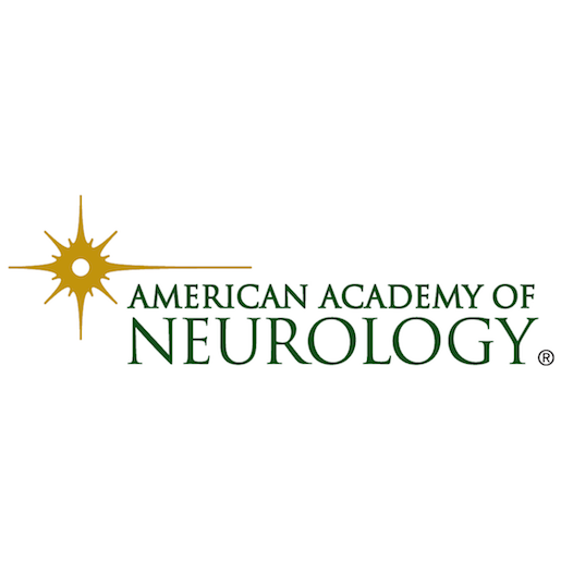 """Recent Study, """"Ocular Motor Measures Visual Processing Changes in Visual Snow Syndrome"""", Published in Neurology Journal"""