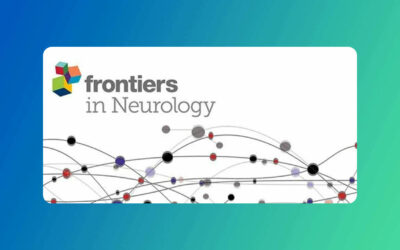 """""""The Psychiatric Symptomology of Visual Snow Syndrome"""" – VSI-Funded Study Published in Frontiers in Neurology"""